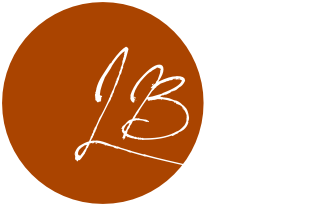 LB Custom Projects, LLC